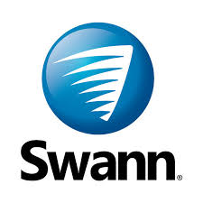 Swann Communications Logo